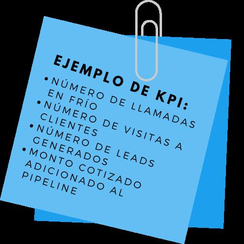 ejemplo-kpi